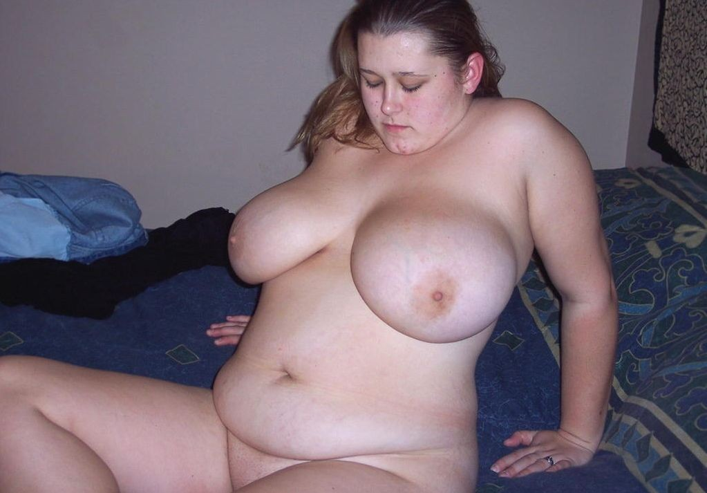 free-amateur-fat-girls