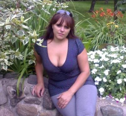 femme avec des gros seins wannonce nantes