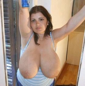 femme gros seins rencontre