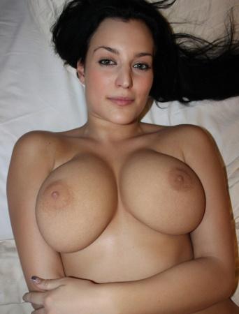 sex gros seins jeune sexe