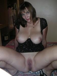 femme-gros-seins-066