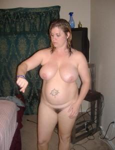 femme-gros-seins-135