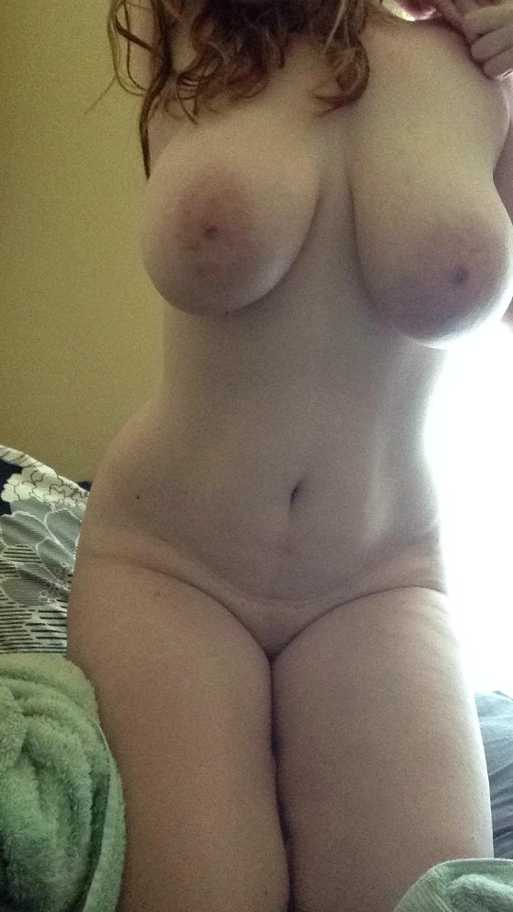 elle aime se masturber plan de sexe