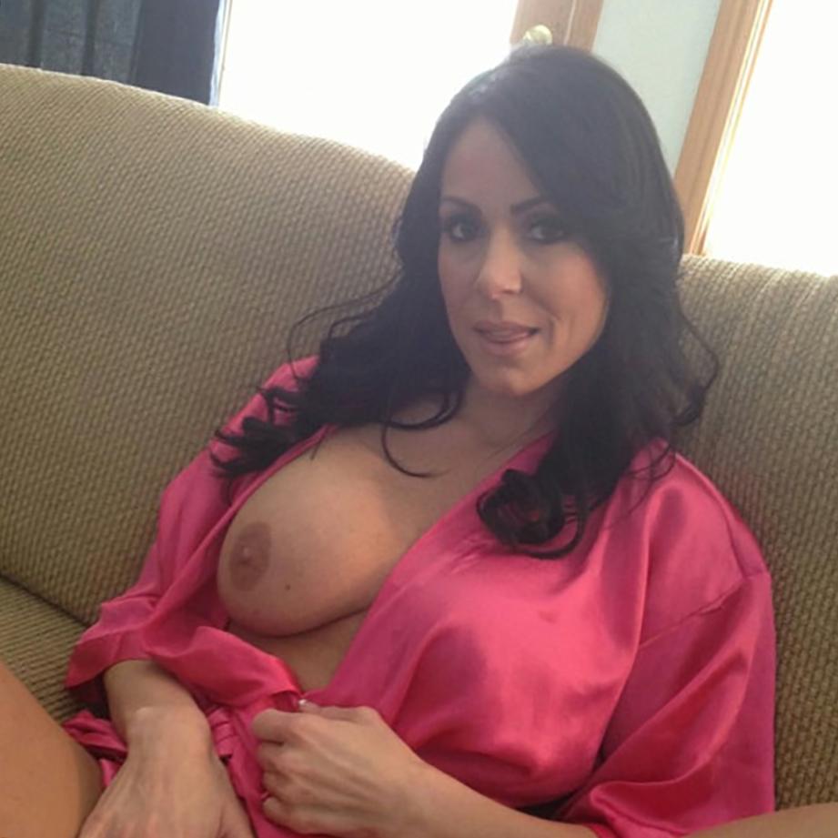 femme avec des gros seins sexe model dijon